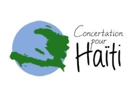Concertation pour Haïti (CPH) | Lettre d'opinion Autour du Sommet du G7