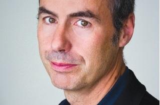 Conférence de Guillaume Le Blanc - Philosophe et écrivain   24 octobre 2018
