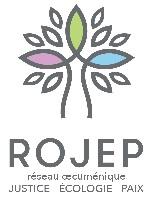 Journée de ressourcement du ROJEP