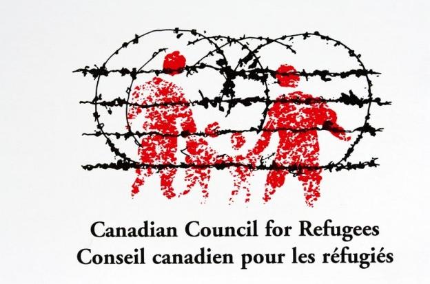 Lettre ouverte du Conseil canadien pour les réfugiés